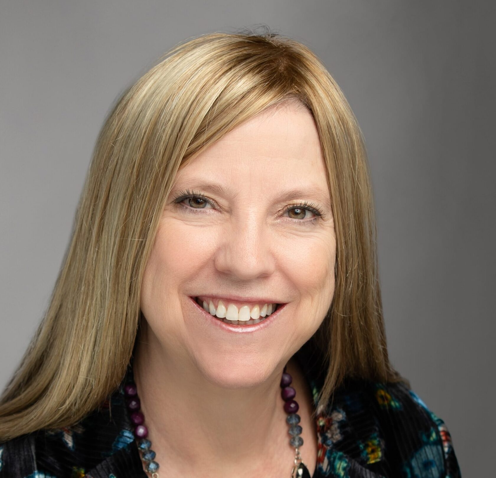 Elizabeth Polinard, PhD, RN