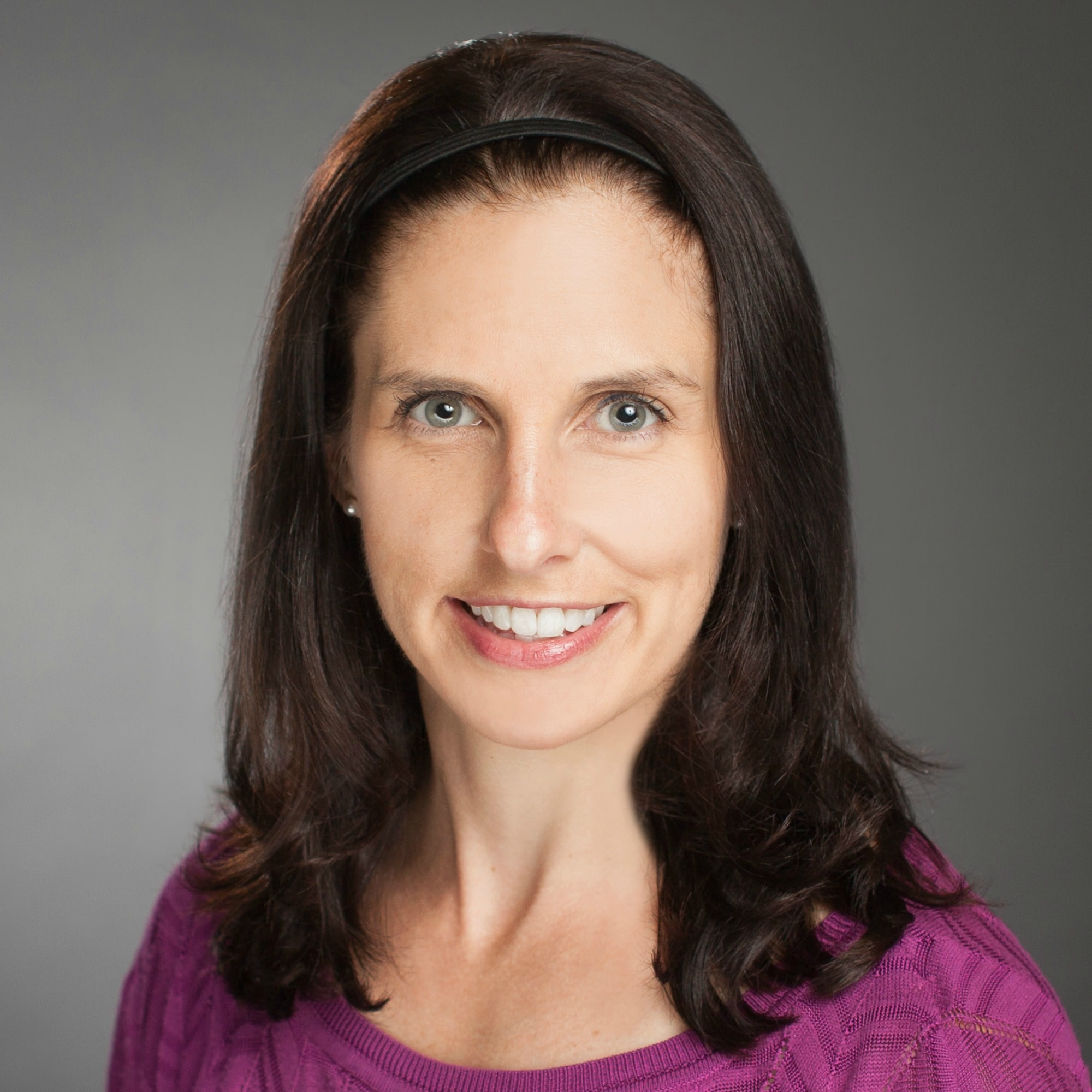 Jennifer Goetz, MD