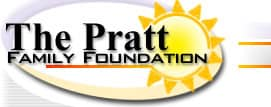 Pratt_Family_Foundation
