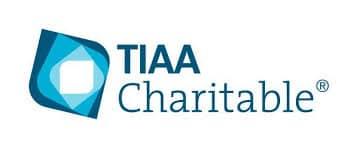 TIAA charitable