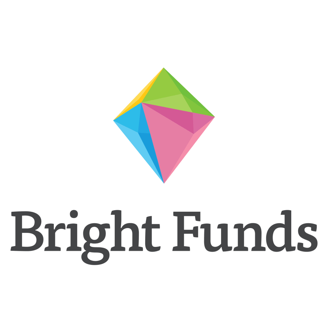 brightfunds