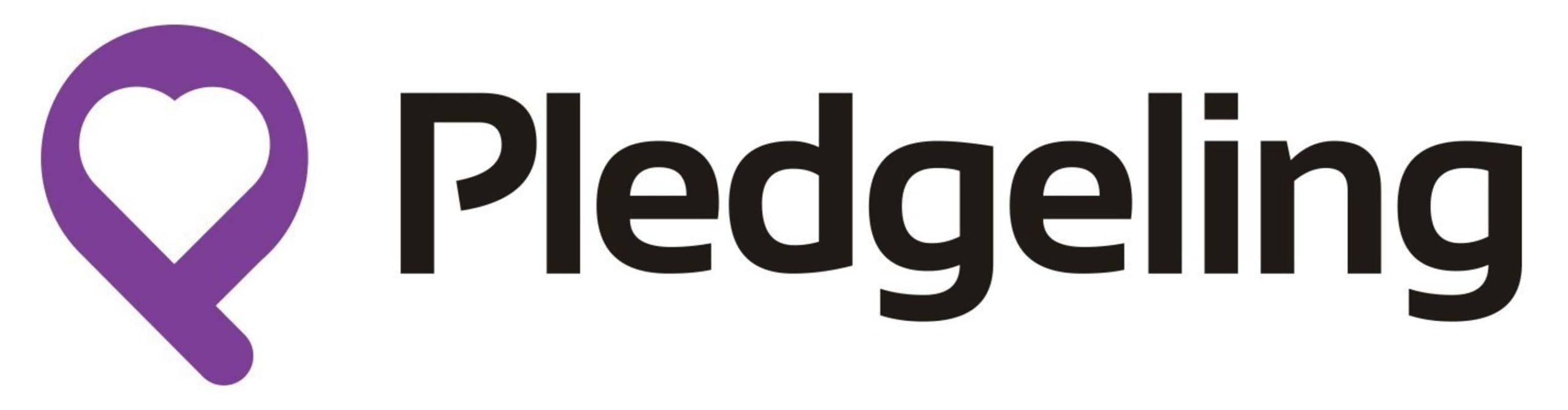 pledgeling